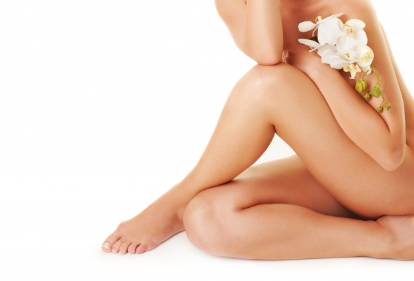 Hair Removal Head to toe at Temilla's Skin Care and spa
